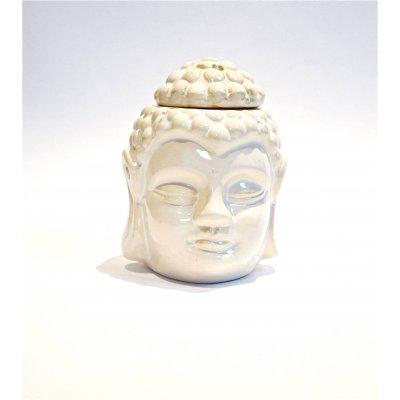 Brûle-Parfum Bouddha