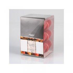 Bougie Votive Parfum Pomme Cannelle