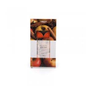 8 Chauffe-Plat Pomme cannelle