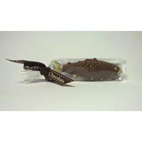 Sardine Chocolat LAIT Bovetti pâques 25 g Artisanal