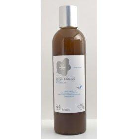 Savon d'Alep Liquide Bio Promotion Codina