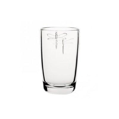 Long Drink - Libellules - La Rochère 40 cl