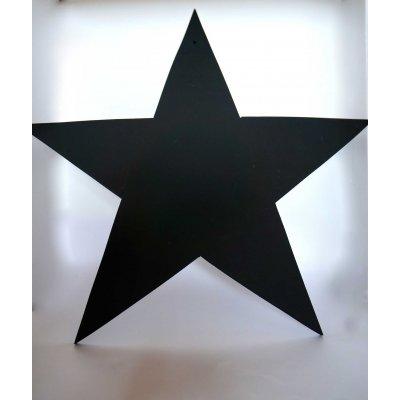 Ardoise étoile