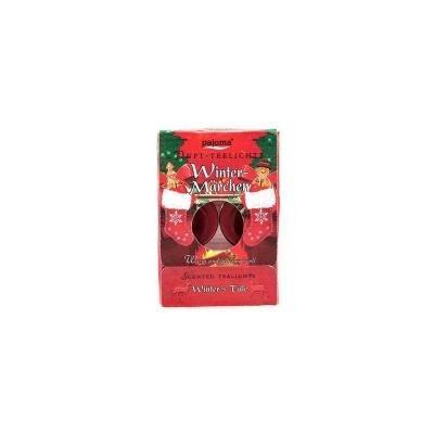 Chauffes-Plats parfum Contes d'hiver