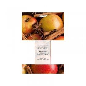 Sachet Parfumé Pomme-Cannelle