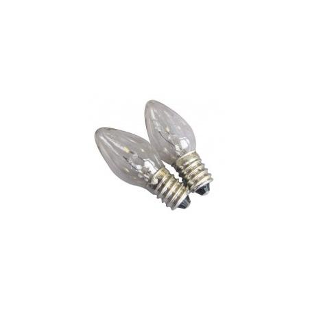 Ampoule de Rechange pour diffuseur électrique et lampe