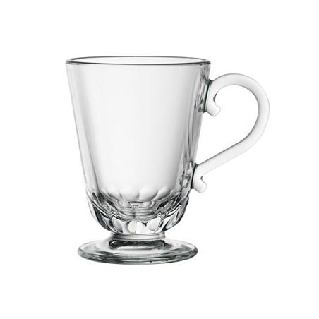 Mug LOUISON 25 cl - Verre - La Rochère