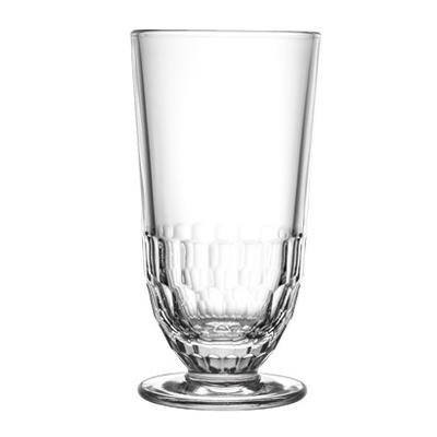 Long Drink - ARTOIS - La Rochère