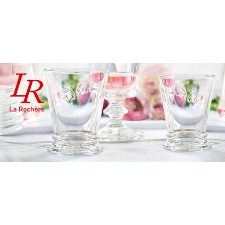 Verre à Vin ABEILLE La Rochère