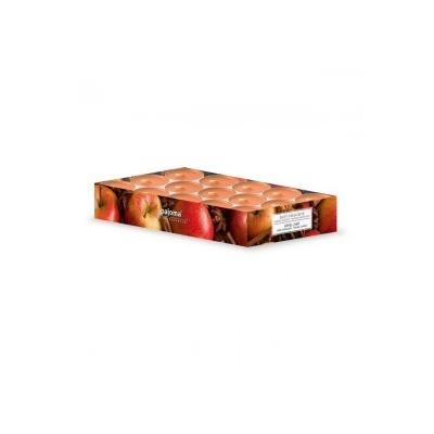 30 Chauffe-Plat Pomme Cannelle