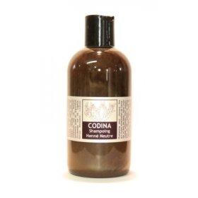 Shampooing Bio Volume Brillance CODINA