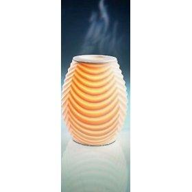 Lampe aromatique Daphné pour diffusion