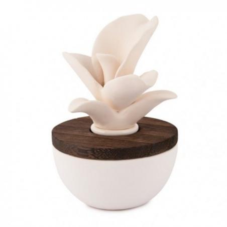 Diffuseur parfum Fleur Jasmin