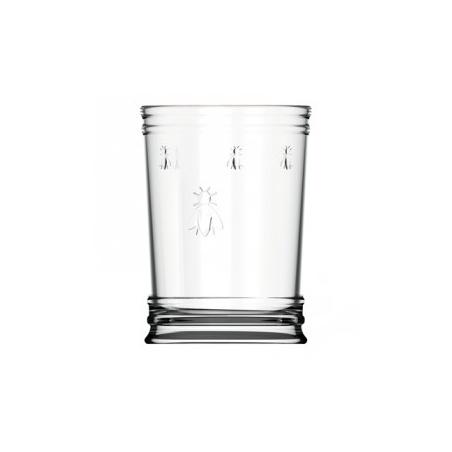 Pot à Ustensiles - Abeille - La Rochère
