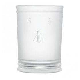 Pot à Ustensiles Givré - Abeille - La Rochère