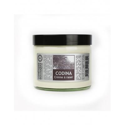 Crème Rasage Homme CODINA