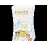 Tisane BIO Enfant saveur Bergamote Fleurs d 'Oranger PAGES