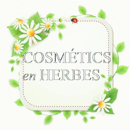 Stick à Lèvres - COSMETICS en HERBES