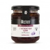 Confiture Extra L Authentique FIgue de Provence - Maison Wurfel
