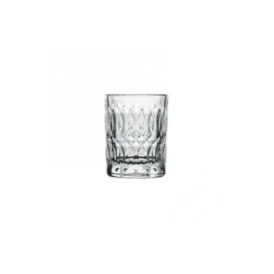 Shooter Verone - en verre - La Rochère 6 cl