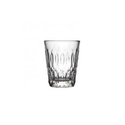 Gobelet Verone - en verre - La Rochère 29 cl
