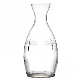 Carafe - LIBELLULE - La Rochère 1000 ml