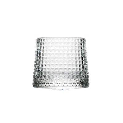 Verrine BLOSSOM - en verre - La Rochère 16 cl