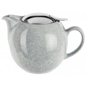 Théière Porcelaine Cristel