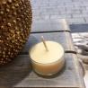 Chauffe Plat - Gousse de vanille