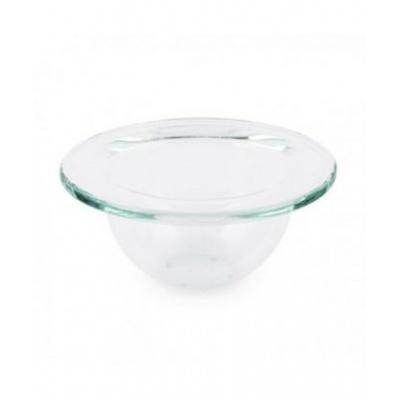 Coupelle en verre de Rechange pour diffuseur électrique