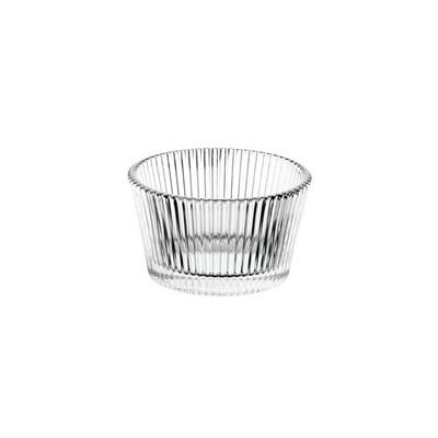 Coupe Verrine SWEET - coupelle - verre - La Rochère