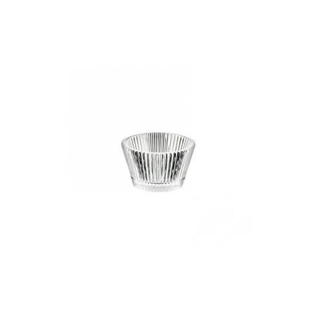 Coupe Verrine SWEET - mise en bouche - verre - La Rochère