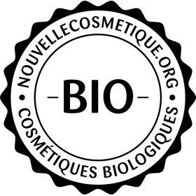 Savon Cameline Bio Label...