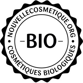 Savon Marbré Tonka Cannelle BIO CODINA Label BIO Nouvelle Cosmétique