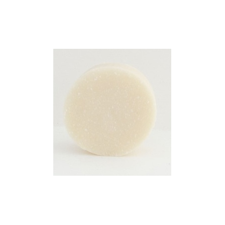 Shampooing solide Bio Jojoba Cheveux secs