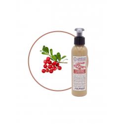 Lait Busserole Bio éclaircissant - Codina 150 ml