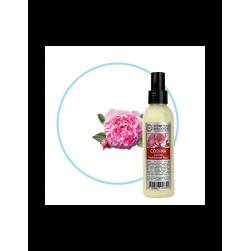 Eau Florale Rose Bio Codina
