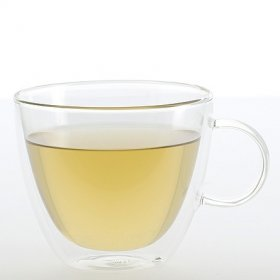 Infusion Fenouil BIO Pagès