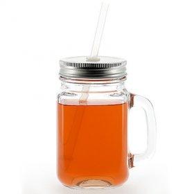 infusion glacée orange sanguine bio pages 20 sachets