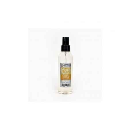 Eau Florale Camomille  Bio Codina spray 150 ml Label BIO Nouvelle Cosmétique