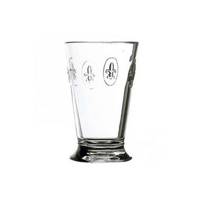 Long Drink - Fleur de Lys - La Rochère 30 cl