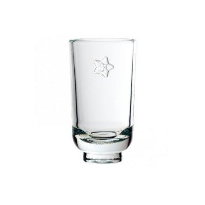 Long Drink - Roya - La Rochère 30 cl