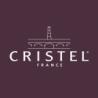 CRISTEL Vaisselle