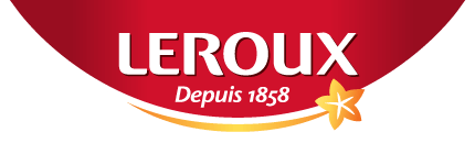 Leroux Avec Plaisir !