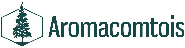 Aromacomtois