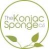 The Konjac Sponge Compagny